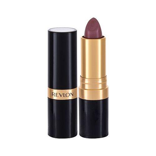 Revlon Super Lustrous Pearl perlmutter-lippenstift 4,2 g Farbton 030 Pink Pearl