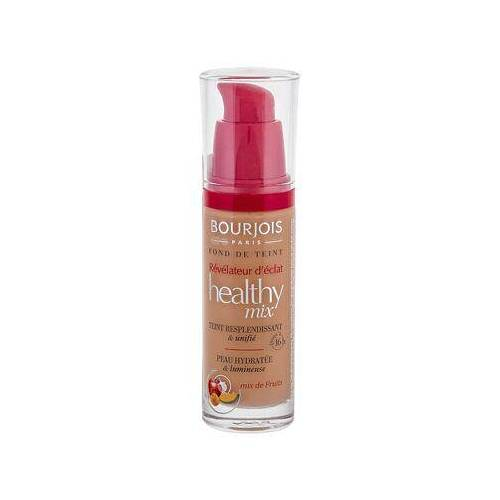 BOURJOIS Paris Healthy Mix make-up 30 ml Farbton 57 Bronze für Frauen