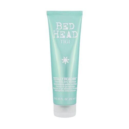 Tigi Bed Head Totally Beachin shampoo mit sonnenschutz 250 ml für Frauen