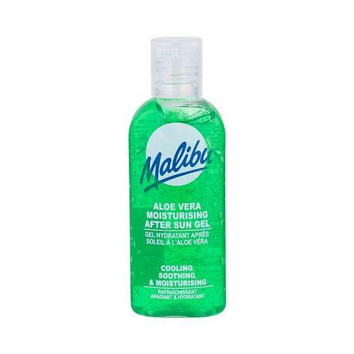 Malibu After Sun Aloe Vera beruhigendes after sun gel 100 ml Unisex