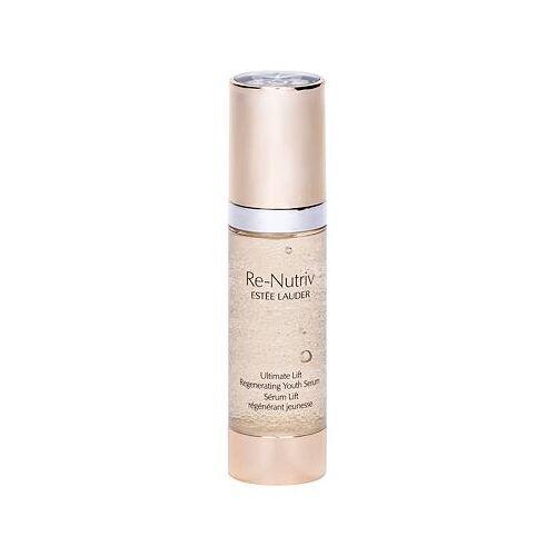 Estée Lauder Re-Nutriv Ultimate Lift lifting serum für hautverjüngung 30 ml für Frauen