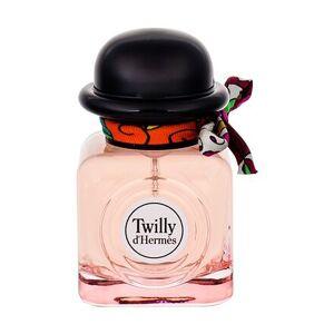 Hermes Twilly d´Hermès eau de parfum 30 ml für Frauen