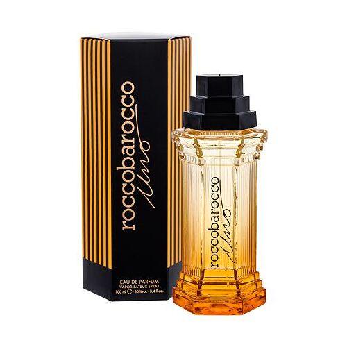 Roccobarocco Uno eau de parfum 100 ml für Frauen
