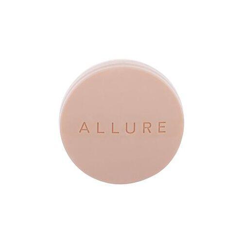 Chanel Allure seife 150 g für Frauen