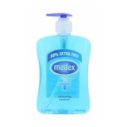 Xpel Medex Antibacterial antibakterielle flüssigseife 650 ml Unisex