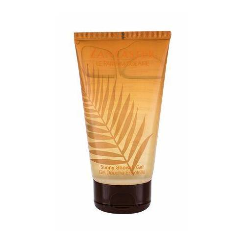 Lancaster Le Parfum Solaire parfümiertes duschgel 150 ml für Frauen