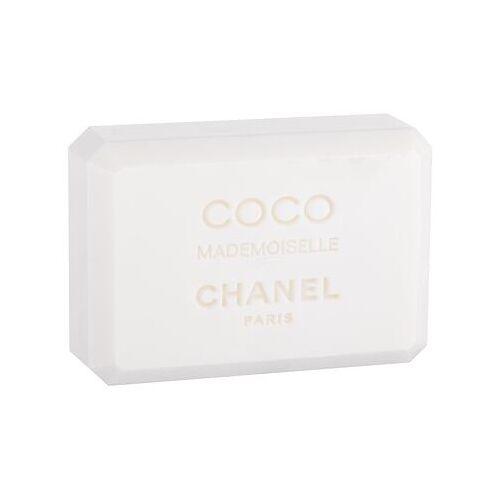 Chanel Coco Mademoiselle seife 150 g für Frauen