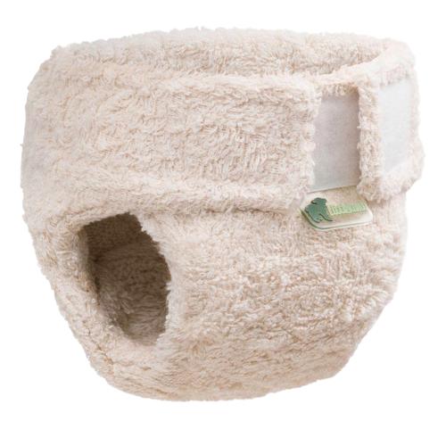 LittleLamb - Windel aus Bio-Baumwolle