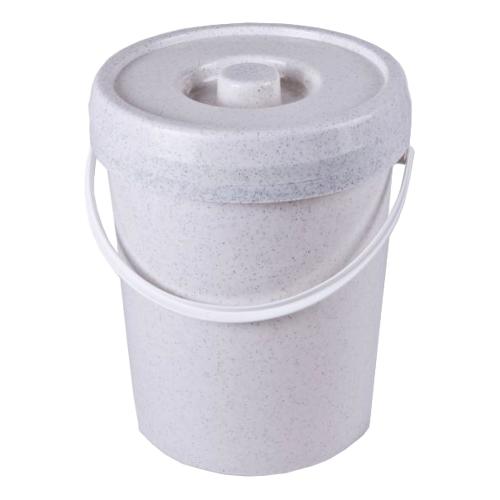 Popolini Windeleimer - 12 Liter