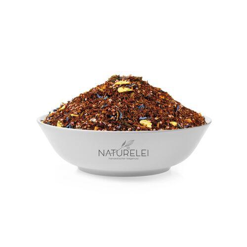"""NATURELEI - Zimtpunsch - aromatisierte Rooibostee-/Gewürzteemischung """"- 500g"""""""