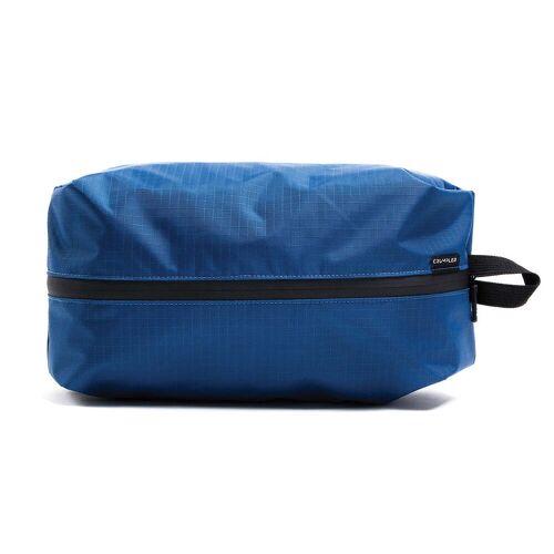 Crumpler Wet Pack L Rucksackeinsatz blau/schwarz 7.5 L