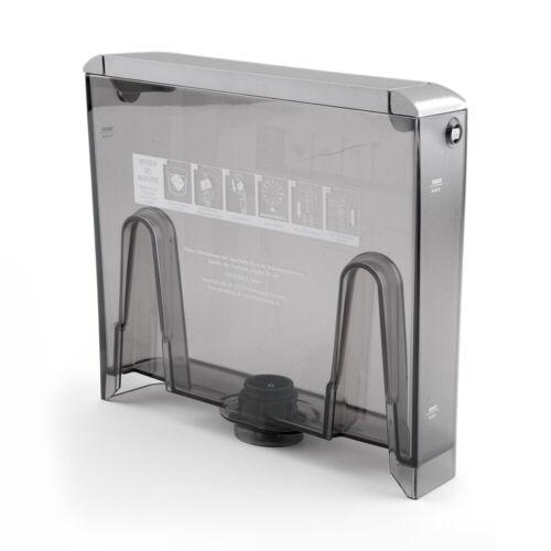 Gastroback Wassertank für 42609 S