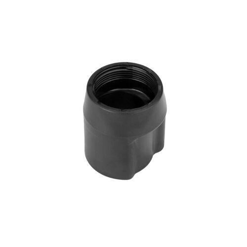 Gastroback Pumpzylinder Ersatzteil Nr. 15