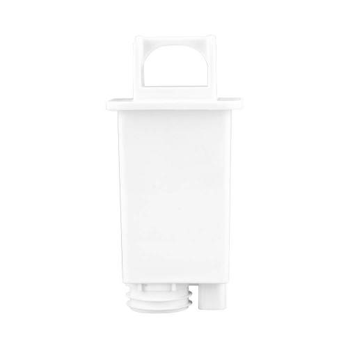 Gastroback Wasserfilter für 42716