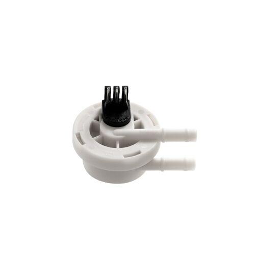 Gastroback Durchflussmengenmesser f.42611/612/612S/620