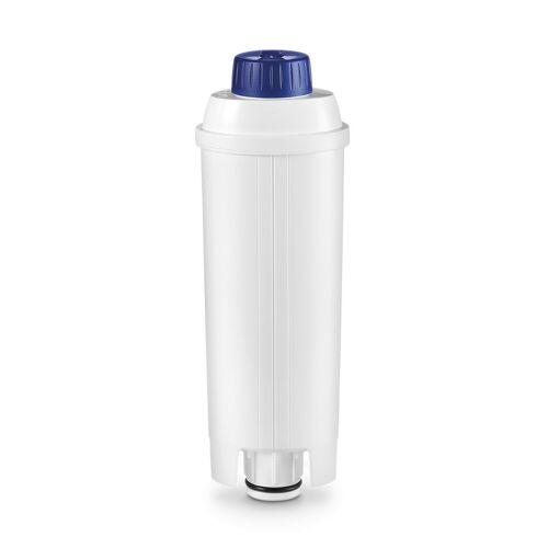 Gastroback Wasserfilter für 42619