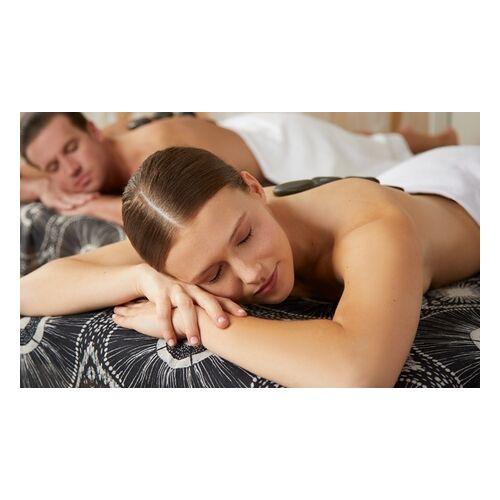 Leelawadee Thai Massage 60 Min. oder 90 Min. Paar-Massage bei Leelawadee Thai Massage (20% sparen*)
