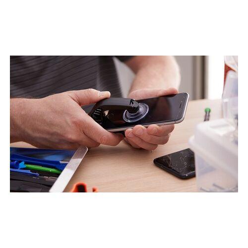 Uniphone Akku-Austausch inkl. 12 Monate Gewährleistung für iPhone 4 bis Xs max bei Uniphone (bis zu 41% sparen*)