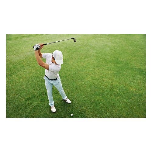 Golfclub Röttgersbach Wasser-Driving-Rage inkl. 128 Bällen, Schlägern und Heißgetränk im Golfclub Röttgersbach (bis zu 59% sparen*)