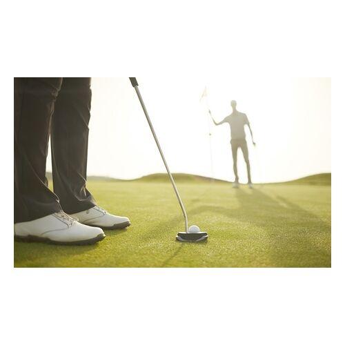 Pulheim GolfCity Golf-Platzreife nach DGV-Richtlinien mit Golflehrer für 1 oder 2 Pers. bei Pulheim GolfCity (bis zu 56% sparen*)