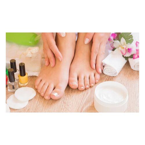 Degerlocher Beauty Lagune Maniküre und Pediküre inkl. Massage in der Degerlocher Beauty Lagune (bis zu 54% sparen*)