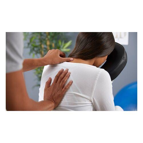 Relax Nagelstudio & Beauty Oase Laim 60 Min. Dorn-Therapie im Relax Nagelstudio & Beauty Oase Laim (67% sparen*)
