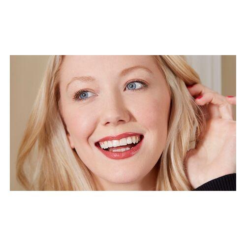 Beauty Conture 1 oder 2x 20 bis 30 Minuten kosmetisches Zahn-Bleaching bei Beauty Conture (bis zu 55% sparen*)