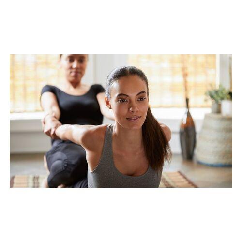 Janjira Thaimassage Thai-Massage oder Paar-Massage im Janjira Thaimassage (bis zu 28% sparen*)