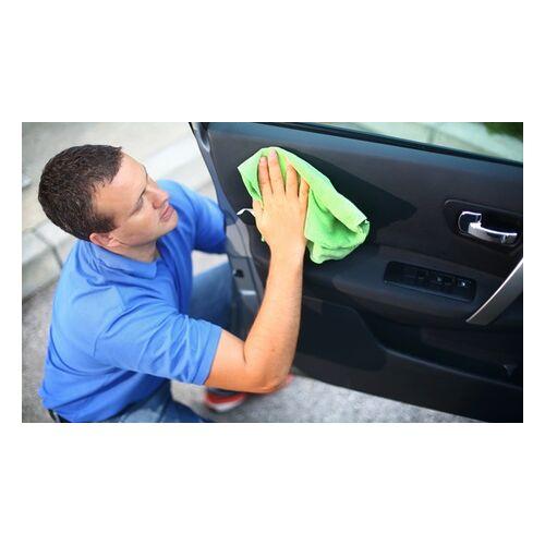 Mr. Autoglas Innenraum-Reinigung für 1 Pkw bei Mr. Autoglas (bis zu 58% sparen*)