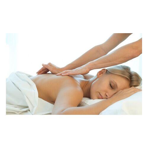 AloeVera – Kosmetik & Wellnessbehandlungen 30 Min. Rücken-Massage oder 60 Min. kosmetische Rücken-Behandlung bei AloeVera (bis zu 59% sparen*)