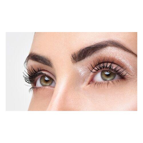 My Perfect Face Wimpernlifting opt. mit Wimpern-Botulinum oder Keratin & Wimpernfärben bei My Perfect Face (bis zu 50% sparen*)