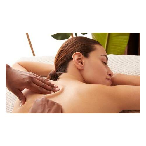 Wellness & Body Care 1 oder 2x 60 Min. Aromaöl-, Wellness- oder Sport-Massage bei Wellness & Body Care (bis zu 54% sparen*)