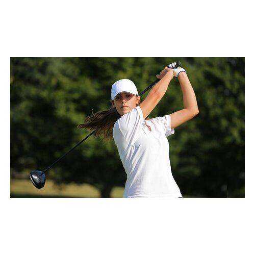 Pulheim GolfCity Golf-Gastmitgliedschaft für 12 Monate für 1 Person bei der Pulheim GolfCity ( 52% sparen*)