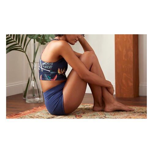MediKos 60 Min. Behandlung mit dem G5 Massagegerät inklusive Lymphdrainage bei MediKos (bis zu 45% sparen*)