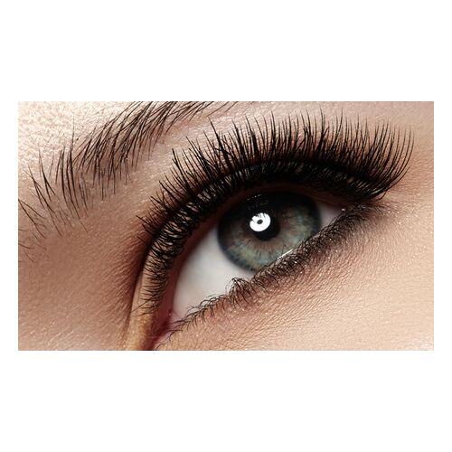 M&R Beauty Salon Wimpernlifting inkl. Färben im Marzieh Beauty Salon (bis zu 54% sparen*)