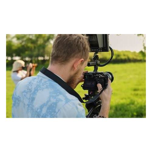 Fotostudio Hani Art 120 Min. Indoor- oder Outdoor-Fotoshooting für 1 bis 3 Personen mit dem Fotostudio Hani Art (bis zu 87% sparen*)