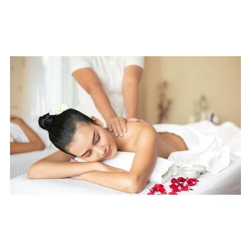 Bella Waxing 60 oder 90 Min. Massage nach Wahl für 1 Person bei Bella Waxing (bis zu 19% sparen*)