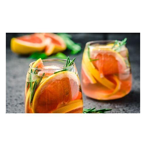 Naturburschen Flingern 2 Std. exklusives Gin-Tasting für 1 oder 2 Personen bei den Naturburschen Flingern (49% sparen*)