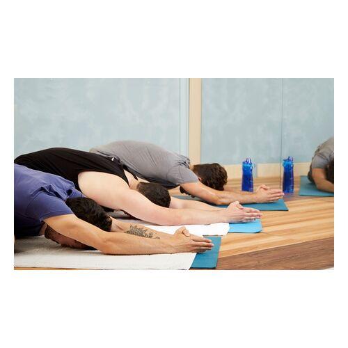 Yogazentrum Buxtehude 5er-, 10er oder 20er-Yoga-Karte für alle Kurse im Yogazentrum Buxtehude (bis zu 76%% sparen*)