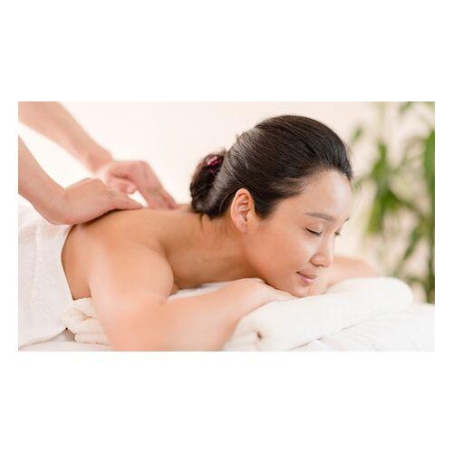 Kosmetik Städtler 30 Min. klassische Teilkörper- oder 50 Min. Ganzkörper-Massage bei Kosmetik Städtler (bis zu 46% sparen*)