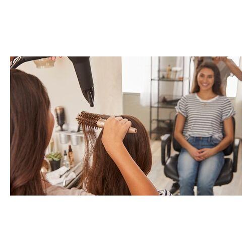 Shara Hama Beauty Wellness Damen-Haarpflege-Paket für alle Haarlängen, bei Shara Hama Beauty Wellness (bis zu 49% sparen*)