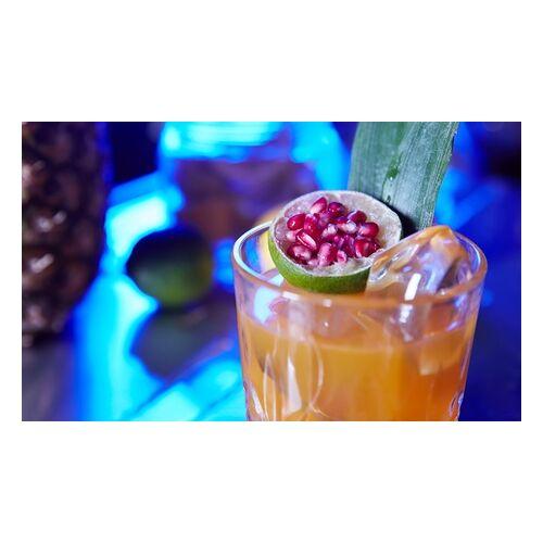 Shisha Inn im Hotel Wali Cocktail nach Wahl inkl. Snackteller für 2 bis 4 Personen im Shisha Inn im Hotel Wali (bis zu 38% sparen*)