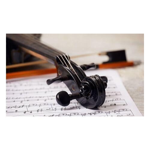 Klaviori Musikschule Musikunterricht für Klavier, Gitarre od. Geige für 1 Person in der Klaviori Musikschule (bis zu 66% sparen*)