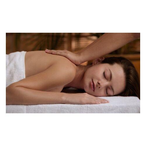Praxis Für Ayurvedische Massagen 60 Min. Lomi-Lomi-Nui- oder ayurvedische Massage bei Heilpraktikerin Carina Zinkeisen (bis zu 80% sparen*)