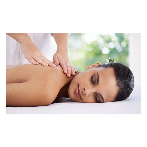 Prempree Thaimassage 1x oder 2x 60 Min. traditionelle Thai-Massage bei Prempree Thaimassage (bis zu 46% sparen*)