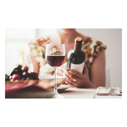 Weinhaus Am Stadtrand Marco Lehmitz Online-Wein-Tasting mit 6 Weinen für bis zu 12 Personen von Weinhaus Am Stadtrand Marco Lehmitz (59% sparen*)