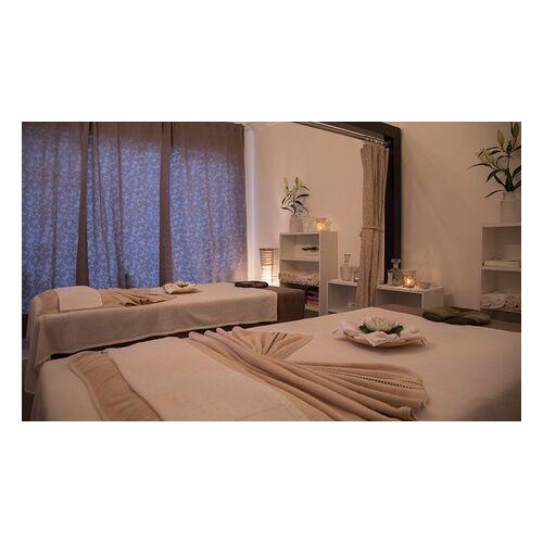 Chill Out Thaimassage 60 Minuten Aromaöl- oder Thai-Massage für 1 oder 2 Personen bei Chill Out Thaimassage (bis zu 30% sparen*)