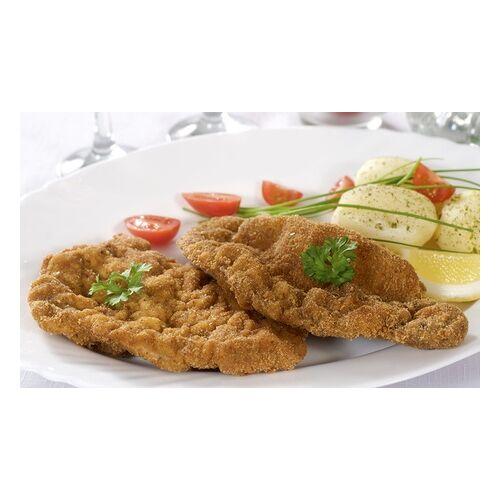 Flammkuchen Restaurant 3-Gänge-Schnitzel-Menü für zwei oder vier Personen im Flammkuchen Restaurant (bis zu 45% sparen*)