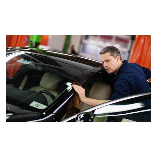 Autoteam 24 Ozonbehandlung, Motorwäsche, Dachhimmel-, Polster- oder Cabrio-Dach-Reinigung bei City Car Clean (bis zu 70% sparen*)