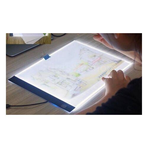 Groupon Goods Global GmbH LED-Zeichenbrett im Modell nach Wahl